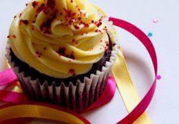 Dlaczego ograniczać cukier?