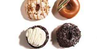 Jak uzależnia cukier ?