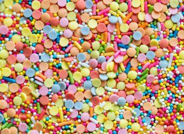 Dlaczego cukier szkodzi